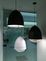 Design Lighting For Home Lighting U0026 Lamps Fancy Lbl Lighting For Home Lighting Ideas