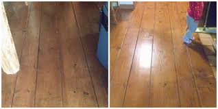 Pledge For Laminate Floors Inspired By Savannah My Wood Floors Have Never Looked Cleaner