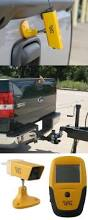 Rv Flag Poles Bedding The Best Way To Mount A Flag To Any Truck Bed Mount Truck