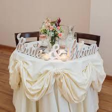 Wedding Reception Table Cards Sign For Wedding Table U2013 Z Create Design