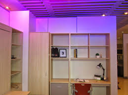 home office color ideas what percentage can you claim for