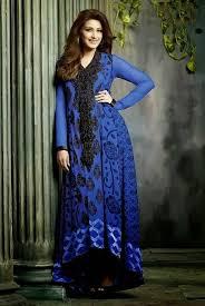 designer party wear dresses online india cheap party dresses