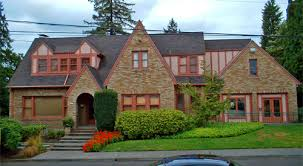 wedding venues in oregon historic overlook house portland s traditional wedding venue