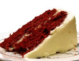 moist red velvet cake mcgreevy cakes