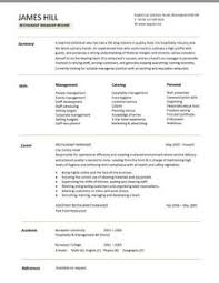 create resume for free and download help with professional persuasive essay on hillary resume for