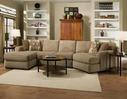 furniture stores el paso home design popular fancy and furniture