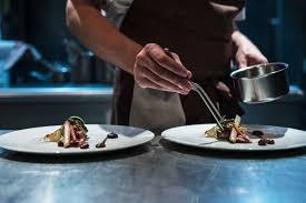 cours de cuisine à vichy en auvergne maison decoret restaurant