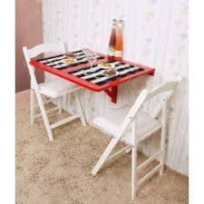 table murale rabattable cuisine table rabattable cuisine table rabattable cuisine chaise