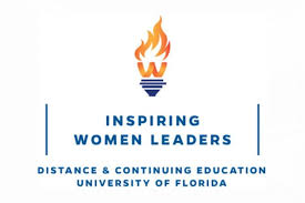 march 2018 womel co inspiring leaders conference uf distance and continuing