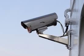 free stock photos of security camera pexels