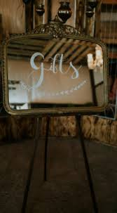 Great Selection Of Beautiful Style by How Vintage Rentals Can Make The Day Wedding Ideas A Guide For