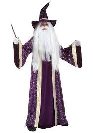 Kids Wizard Costume Carter Pinterest Wizard Costume