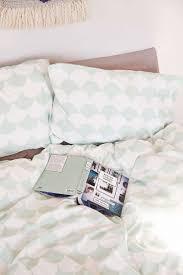 211 best house stuff bedroom images on pinterest bedroom ideas
