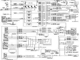 husaberg wiring diagram mitsubishi wiring diagram u2022 wiring