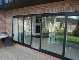 Patio Doors Sliding Corsham Building Plastics Ltd Sliding Patio Doors