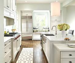 White Kitchen Cabinets Lowes Off White Kitchen Cabinets U2013 Subscribed Me