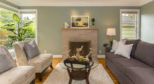 home staging in portland oregon staging that sells portland homes