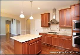 Top 5 Home Design Trends For 2015 Top 10 Kitchen Trends