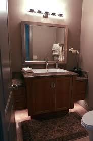 Kent Bathroom Vanities by Vanities Powder Room Vanity Sink Images Of Modern Powder Room