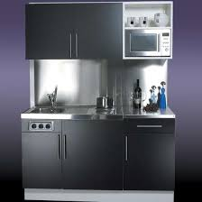 small appliances for small kitchens very small compact kitchen appliances in for kitchens inspirations