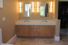 Oriental Bathroom Vanity Bamboo Vanity Contemporary Bathroom South East By A Wilson Asian