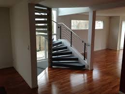 treppe dekorieren wohndesign 2017 herrlich attraktive dekoration treppenhaus