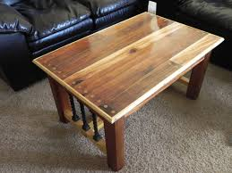 western coffee table great rustic coffee table on round coffee