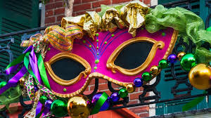 mardis gras what is mardi gras ash wednesday and how do we celebrate