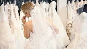 average wedding dress price revealed this is the average price pay for wedding dresses