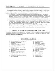 communications resume sample communications resume samples communications resume template job resume telecommunications resume template communications resume template