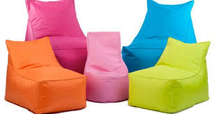 bean bags lounge chairs u2014 home decor chairs quality design bean