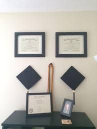 framing diplomas diploma framing custom diploma framing certificates framing