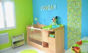 deco peinture chambre garcon deco peinture chambre garcon peinture chambre enfant garcon 72 la