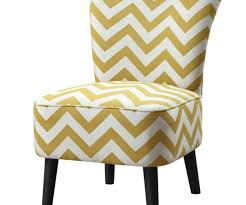 Swoop Arm Chair Design Ideas Swoop Arm Chair Swoop Arm Chair Black And White Design Ideas