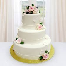 wedding cake online florist kl malaysia delivering fresh flowers everyday online
