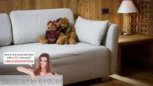 rezia hotel bormio bormio italy new deals just added going