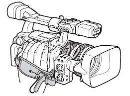camera line art free download clip art free clip art on