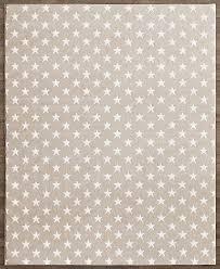 16 best kahn boy u0027s nursery rugs images on pinterest baby