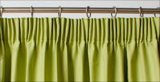 Sale Ready Made Curtains Interiors Wonderful Long Length Curtains For Sale What Are