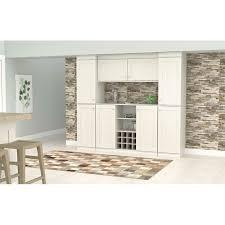 kitchen pantry cabinet oak hythe 4 buffet kitchen pantry