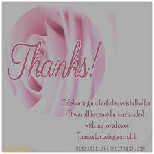 birthday card messages best birthday cards new thank you for birthday card message thank you