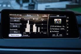 lexus rx 400h dimensioni lexus rx 450h consumi reali u2013 idea di immagine auto