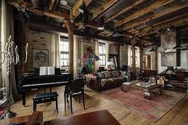 industrial apartments captivating industrial style loft apartment in moscow