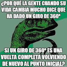 Raptor Meme Generator - philosoraptor parece ser que hay gente que no sabe muy bien lo que