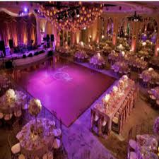 wedding venues wedding venues in houston wedding guide