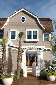 home interior catalogue home designs and interiors shingle style house with