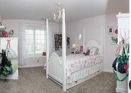 Pottery Barn Kids Bedrooms Traditional Kids Bedroom With Chandelier U0026 Carpet In New Palestine