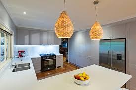 gallery prestige kitchens melbourne melbourne