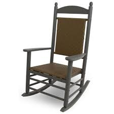 Fold Up Rocking Lawn Chair Plastic Patio Furniture Patio Chairs Patio Furniture The