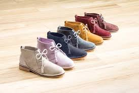 s fashion winter boots canada casual shoes boots dress shoes hush puppies